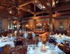 Тур в отель Ayodya Resort Bali 5* 6