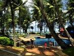 Тур в отель Dusit Thani Laguna 5* 29