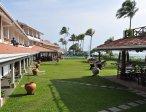 Тур в отель Coral Sands 3* 5