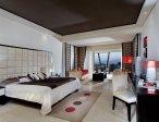 Тур в отель Grand Rotana Resort & Spa 5* 35