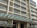 Тур в отель Centara Phratamnak 5* 2