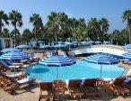 Тур в отель Grand Resort 5*  3