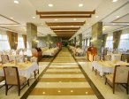 Тур в отель Mukarnas SPA Resort 5* 6