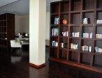 Тур в отель Radisson Blu Fujairah 5* 2