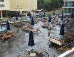 Тур в отель Astera 4* 2