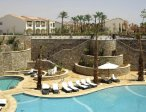 Тур в отель Reef Oasis Blue Bay 5* 23