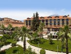 Тур в отель Club Hotel Phaselis Rose 5* 63