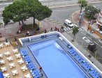Тур в отель Cartagonova 3* 3