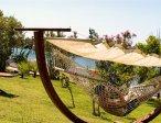 Тур в отель Letoonia Golf Resort 5* 37