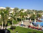 Тур в отель Rixos Sharm El Sheikh 5* 22