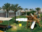 Тур в отель Concorde El Salam Front 5* 37
