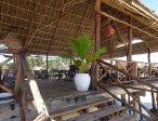 Тур в отель Reef & Beach 3* 18