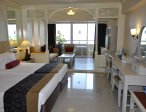 Тур в отель Royal Cliff Beach 5* 23