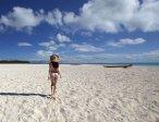 Тур в отель Gold Zanzibar Beach 5* 19