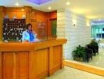 Тур в отель Siva Sharm 5* 13