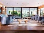 Тур в отель D Resorts Grand Azur 5* 14