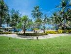 Тур в отель Katathani Phuket Beach Resort 5*  33