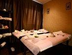 Тур в отель Golden Tulip Al Barsha 4* 25