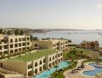 Тур в отель Sunrise Grand Select Arabian 5* 22