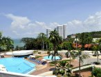 Тур в отель Royal Cliff Beach 5* 13