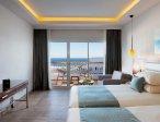 Тур в отель Albatros Palace Resort & Spa 5* 5