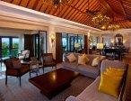 Тур в отель St.Regis Bali 5* 27