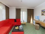 Тур в отель Club Hotel Phaselis Rose 5* 44