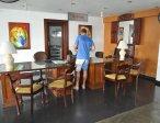 Тур в отель Coral Sands 3* 2