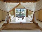Тур в отель Gold Zanzibar Beach 5* 33