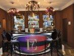 Тур в отель Edouard VII 4* 5