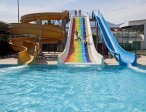 Тур в отель Club Hotel Phaselis Rose 5* 58