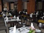 Тур в отель Grecotel Creta Palace 5* 21