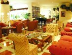 Тур в отель Jardin Tropical 4* 12