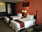Тур в отель Pullman Pattaya Hotel G 5* 46