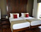 Тур в отель Eden Resort 5* 7