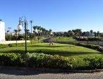 Тур в отель Hilton Sharks Bay 4* 20