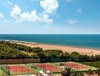 Тур в отель Voyage Belek Golf & SPA 5* 44