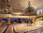 Тур в отель Baron Resort 5* 20