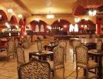 Тур в отель Sunny Days El Palacio 4* 26