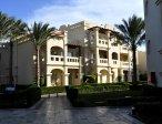 Тур в отель Rixos Sharm El Sheikh 5* 12