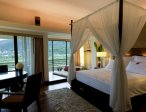 Тур в отель Hilton Phuket Arcadia Resort And Spa 5* 13