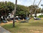 Тур в отель Lanka Super Corals 3* 11