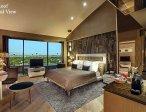 Тур в отель Maxx Royal Belek Golf Resort 5* 110