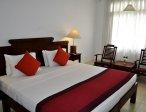 Тур в отель Lanka Super Corals 3* 8