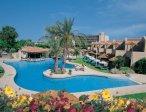 Тур в отель Palm Beach 4*  5