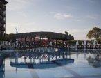 Тур в отель Letoonia Golf Resort 5* 27