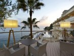 Тур в отель Iberostar Jardin Del Sol Suites 4* 36