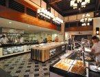 Тур в отель JW Marriott Phuket Resort & Spa 5* 17