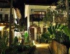 Тур в отель Langi Langi Zanzibar 3* 12