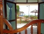 Тур в отель Reef & Beach 3* 34